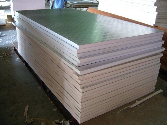 foil-insulation-board